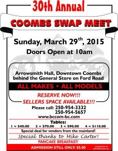 BCCOM-SwapMeet-Poster-123747