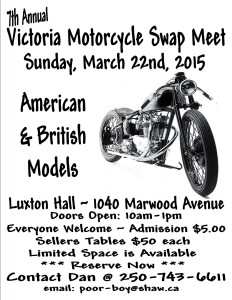 Victoria_Motorcycle_Sweep_Meet_2015 (2)