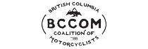 BCCOM
